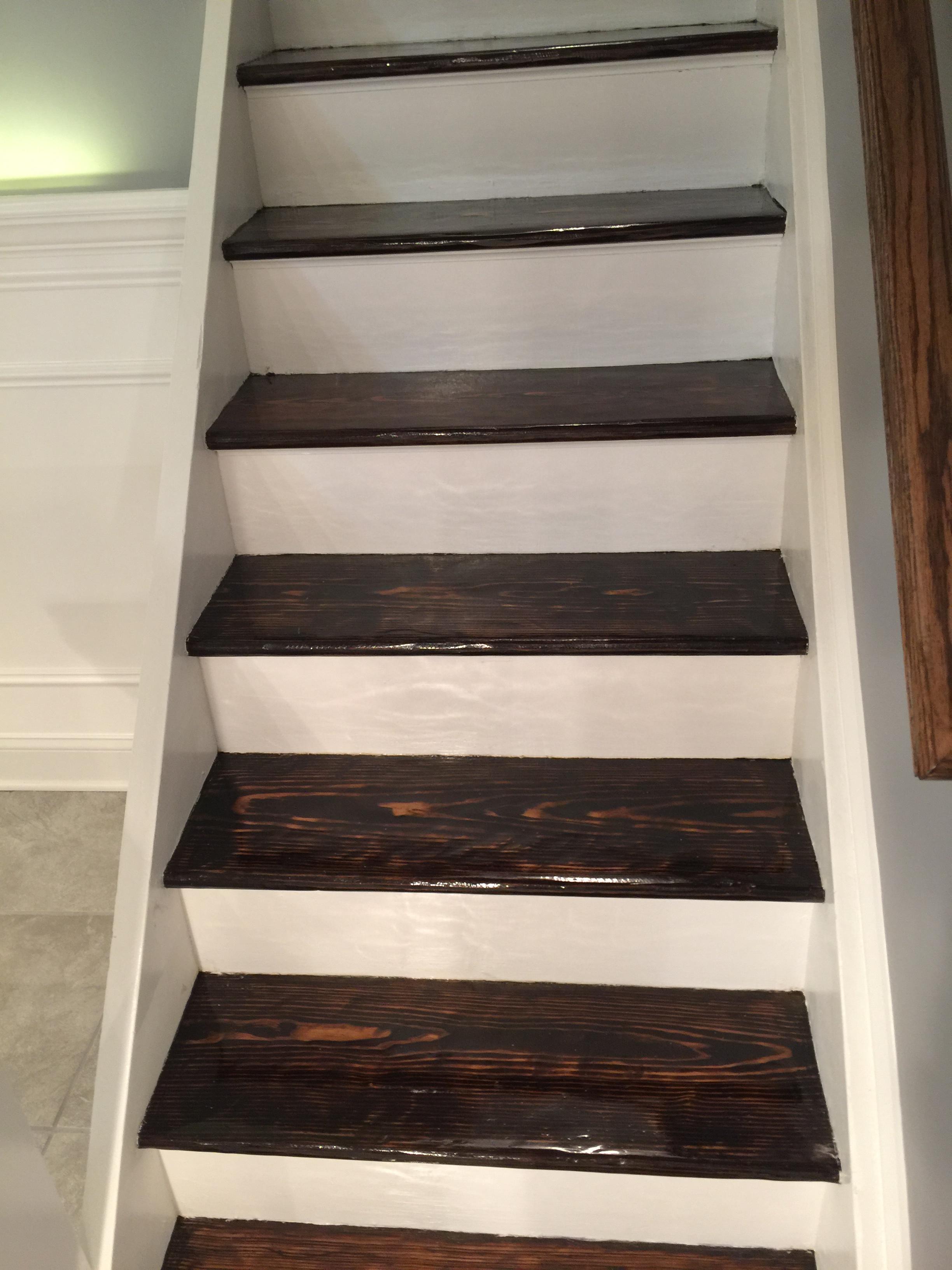 StairsLookingUp