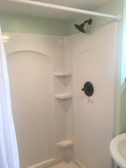 BathShower
