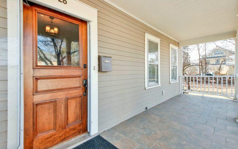 3-Front-Porch-800x500