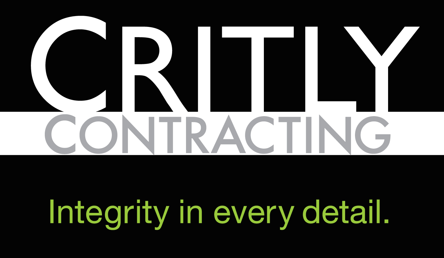 Integrity in every detail!