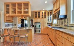4-Kitchen-View-1-800x500
