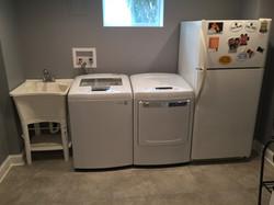 LaundryRoomInside