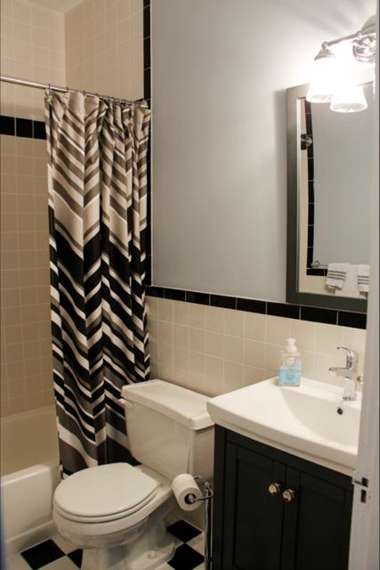 CB Bathroom