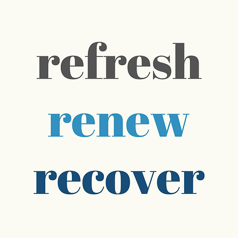 Copy of Refres Renew Recover Insta Post.