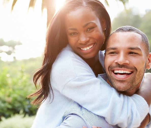 couple-1030744_1920_edited.jpg