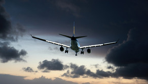 Dealing with Turbulence in Life