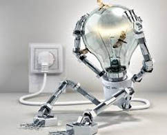 Intervento tecnico elettricista 24h