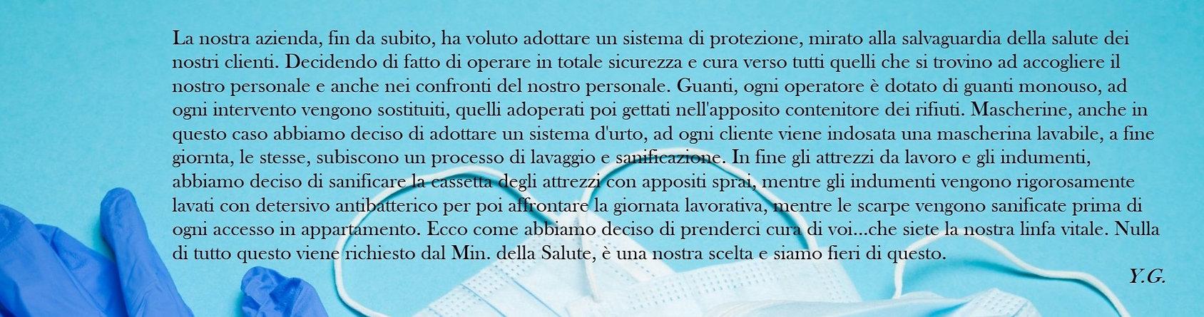 mascherine_e_guanti_indispensabili_allea