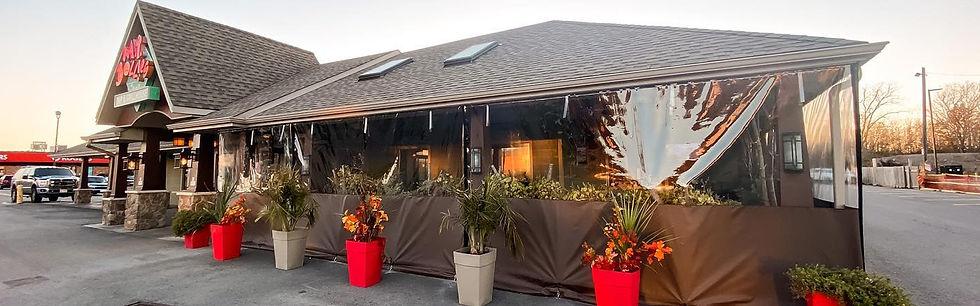 restaurant_bg.jpg