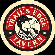 Trails-Edge-logo.png
