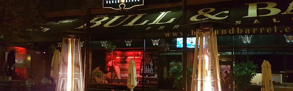restaurant_bg.png