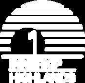 innerkip_highlands_logo_layered.png