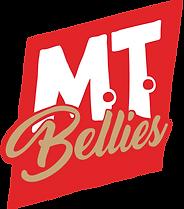 mtbellies.png