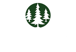 SOUTHERN-PINES-GOLF-logo-full.png