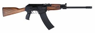 RS-S1 Wood