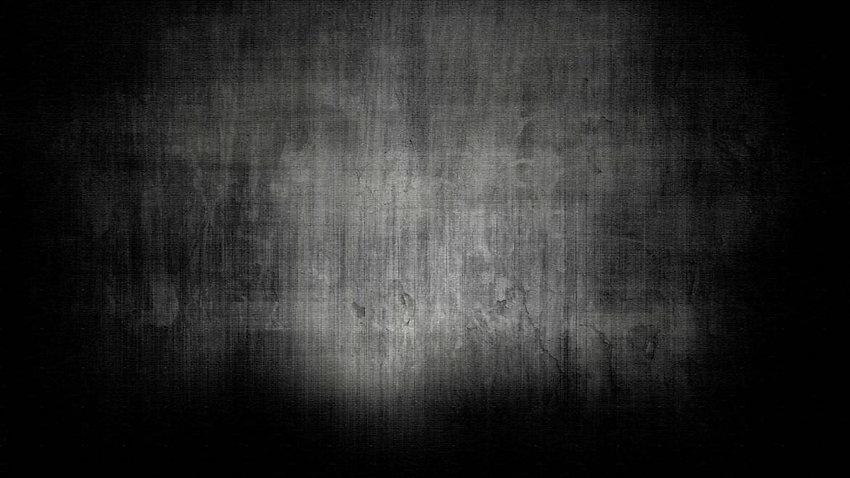 darkbackground.jpg