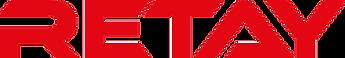 798px-Retay_Logo.png