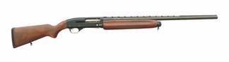 ΚΑΡΑΜΠΙΝΑ MP153