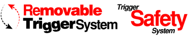 remowable-tiriger-logo.png