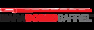 barrel-logo.png