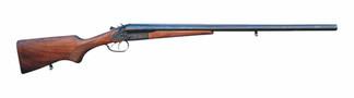 ΠΛΑΓΙΟΚΑΝΝΑ MP43KH