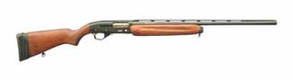ΚΑΡΑΜΠΙΝΑ MP155