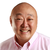 Derlin Liu.png