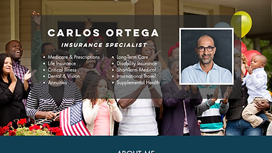 Insurance Agent Website Template3.png