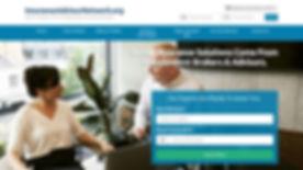 insurance-advisor-network-home-screen.jp