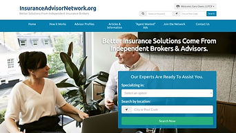 insurance-advisor-network-home-screen.jp