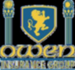 oig-logo-transparent-square2.png