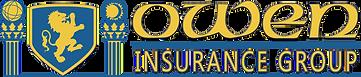 logo-Owen-Ins-final-color.png