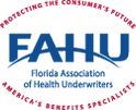FAHU_logo-MM-replacement.png