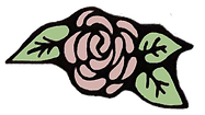 testimonial rose.png