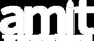 AMIT-logo-Black.png