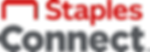 Staples_Connect.png