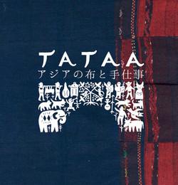 TATAA