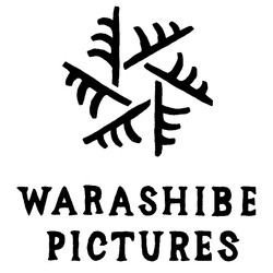 WARASHIBE PICTURE