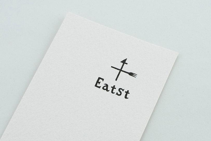 低Eatst名刺1.jpg