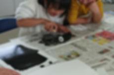 授業風景2.jpg