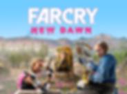 far-cry-new-dawn-listing-thumb-01-ps4-us