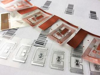 rfid-tags-and-barcodes-bright_horizontal