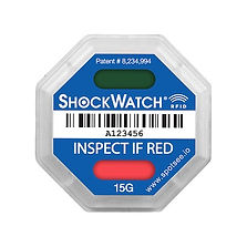shockwatch rfid tag red.jpg