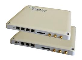 SensArray Pro Enterprise RFID reader