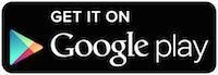 google-play-logo.jpg