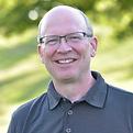 Todd Blumer