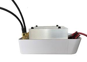 superharp-side-heat-sink.jpg