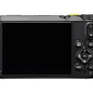 Ricoh G900SE Back View.jpg