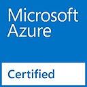 Azure-Certified.jpg