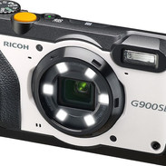 Ricoh G900SE Side.jpg